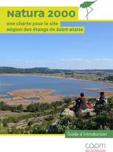 Natura 2000 - Guide d'introduction